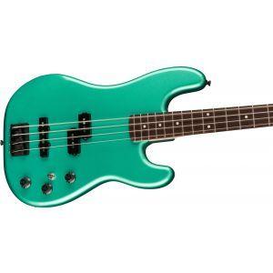 Fender Boxer Series Precision Bass Sherwood Green Metallic
