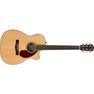 Fender CC-140SCE Concert Natural