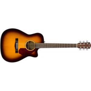 Fender CC-140SCE Concert Sunburst