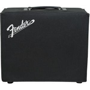 Fender Mustang GTX100 Amp Cover Black