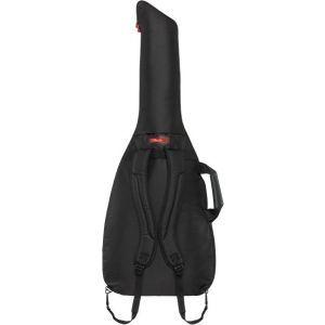 Fender FEJ-610 Jaguar/Jazzmaster/Starcaster Gig Bag Black