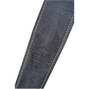 Fender Road Worn Strap Black