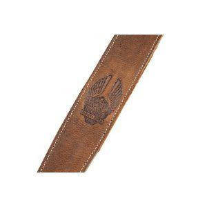 Fender Road Worn Strap Brown