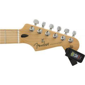 Fender Fender Original Tuner Daphne Blue