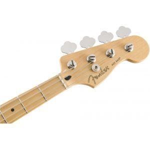 Fender Player Jazz Bass Tidepool