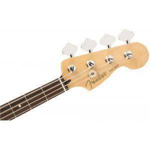 Fender Player Jazz Bass Capri Orange