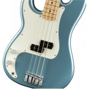Fender Player Precision Bass Left-Handed Tidepool