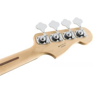 Fender Player Precision Bass Left-Handed 3-Color Sunburst