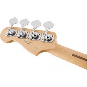 Fender Player Precision Bass Buttercream
