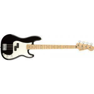 Fender Player Precision Bass Black