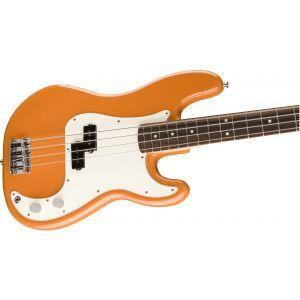 Fender Player Precision Bass Capri Orange