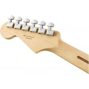 Fender Player Stratocaster HSH Tobacco Burst