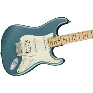 Fender Player Stratocaster HSS Tidepool