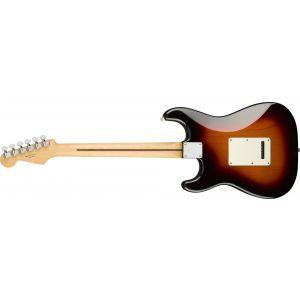Fender Player Stratocaster HSS 3-Color Sunburst