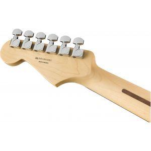 Fender Player Stratocaster Black