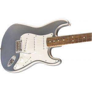 Fender Player Stratocaster Silver