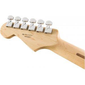 Fender Player Stratocaster HSS Plus Top Aged Cherry Burst