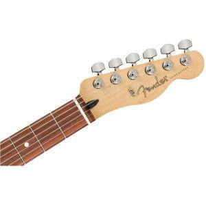 Fender Player Telecaster 3-Color Sunburst