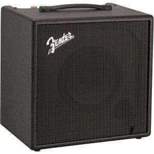 Fender Rumble LT25 Black