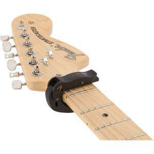 Fender Smart Capo - Fingerstyle