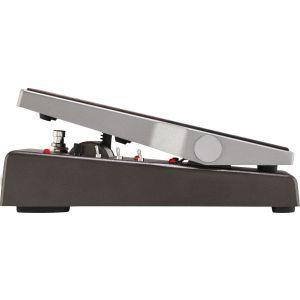 Fender Tread-Light Wah Pedal