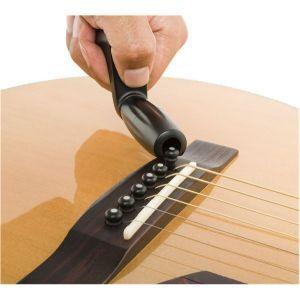 Fender Turbotune String Winder