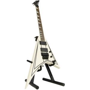 Fender Universal A-Frame Electric Stand Black