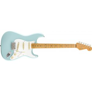 Fender Vintera 50s Stratocaster Modified Daphne Blue
