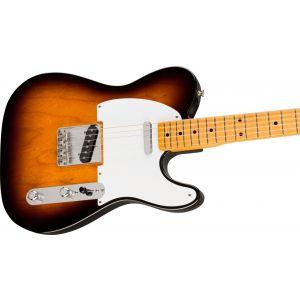 Fender Vintera 50s Telecaster 2-Color Sunburst