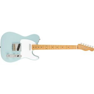 Fender Vintera 50s Telecaster Sonic Blue