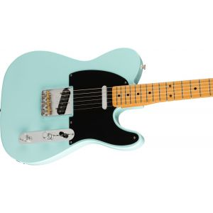 Fender Vintera 50s Telecaster Modified Daphne Blue