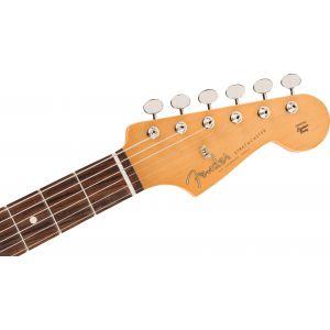 Fender Vintera 60s Stratocaster Modified Olympic White