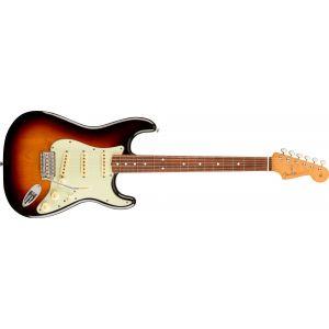Fender Vintera 60s Stratocaster 3-Color Sunburst