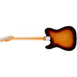 Fender Vintera 60s Telecaster Bigsby 3-Color Sunburst
