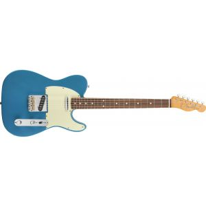 Fender Vintera 60s Telecaster Modified Lake Placid Blue