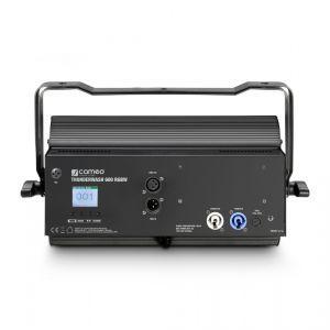 Cameo Thunder Wash 600 RGBW