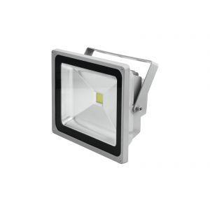 Eurolite LED IP FL-50 COB 6400K 120° classic