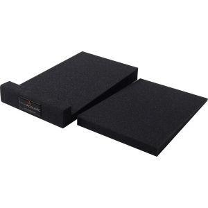 Mega Acoustic IsoPads IP-7