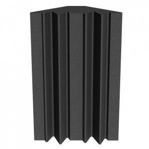 Fonoabsorbanti Studio Eurofoam RF2828 Basstrap 100x30x30cm