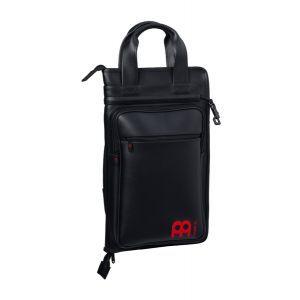 Meinl Deluxe Drum Stick Bag