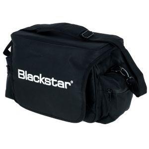 Blackstar GB-1 Super FLY Bag