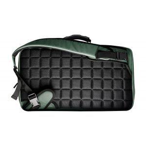 Kemper Profiler Stage Bag
