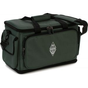 Kemper Profiling Amplifier Bag