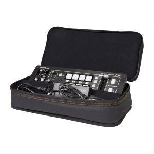 Geanta Roland pentru V-1HD & V-1SDI