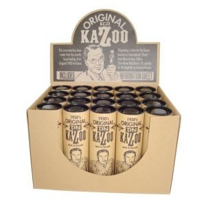 Gewa Original Tin Kazoo 700501