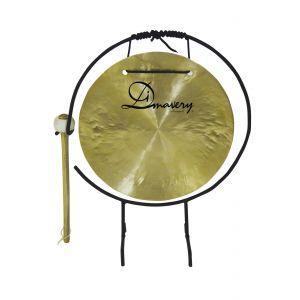 Dimavery Gong 25cm