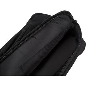 Gretsch G2165 Lap Steel Gig Bag Black