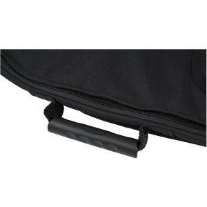 Gretsch G2166 Gig Bags Black