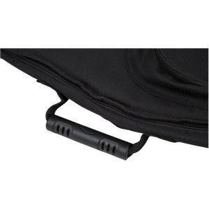 Gretsch G2168 Jet Baritone/Junior Jet Bass Gig Bag Black