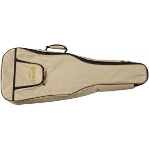 Gretsch Roots Collection Gig Bags Brown